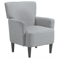 Hansridge - Accent Chair
