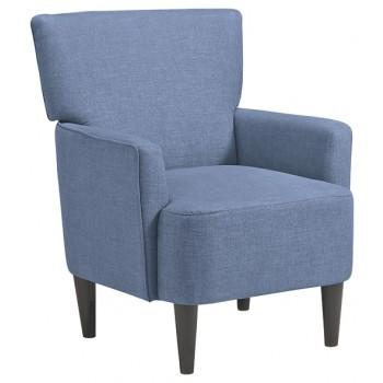 Hansridge - Accent Chair