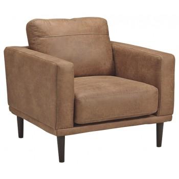 Arroyo - Chair