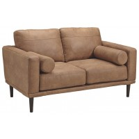 Arroyo - Loveseat