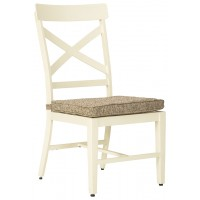 Preston Bay - Chair with Cushion (2/CN)