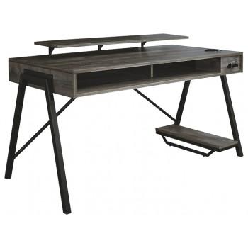 Barolli - Gaming Desk