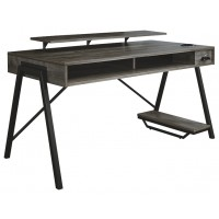 Barolli - Gaming Desk