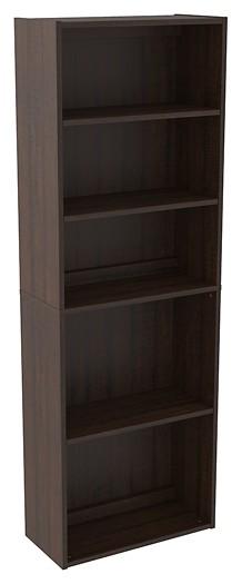 Camiburg - Bookcase