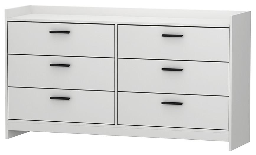Central Park - Dresser