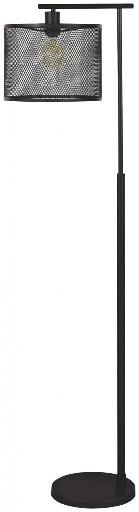 Nolden - Metal Floor Lamp (1/CN)