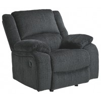 Draycoll - Rocker Recliner