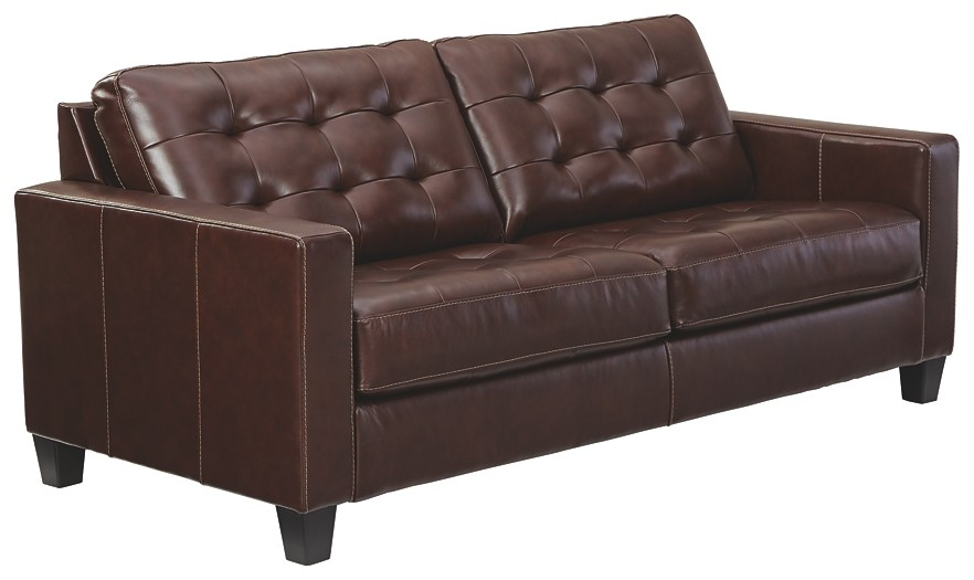 Altonbury - Sofa