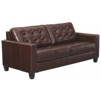 Altonbury - Sofa