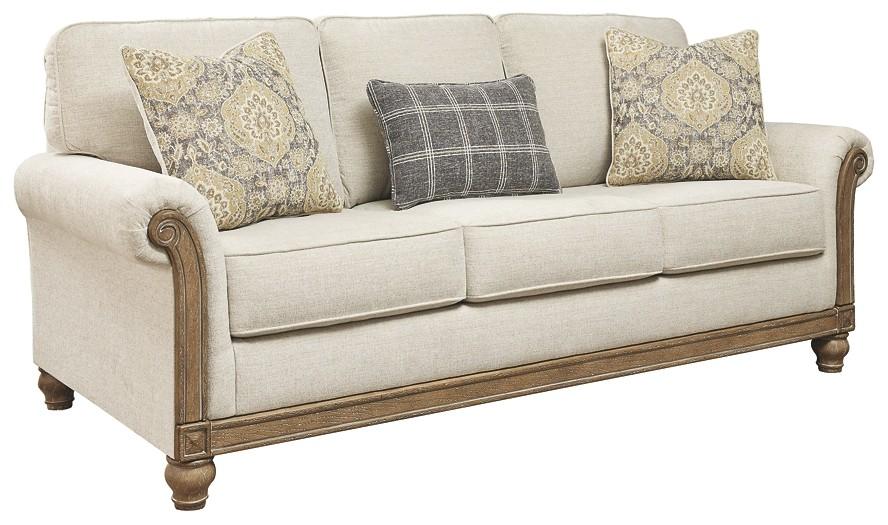 Stoneleigh - Sofa