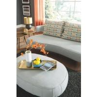 Hollyann - RTA Sofa