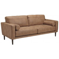 Arroyo - Sofa