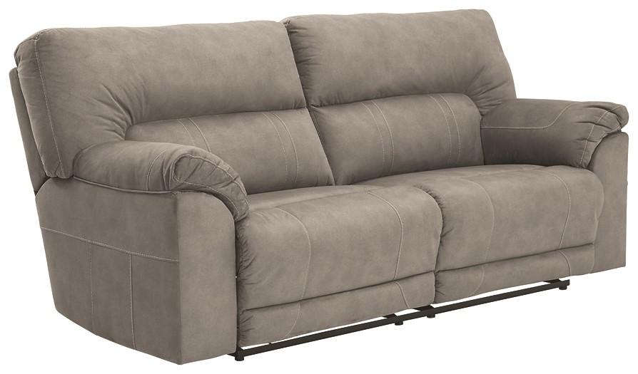 Cavalcade - 2 Seat Reclining Sofa