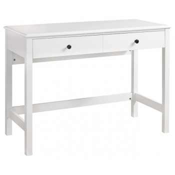 Othello - Home Office Small Desk