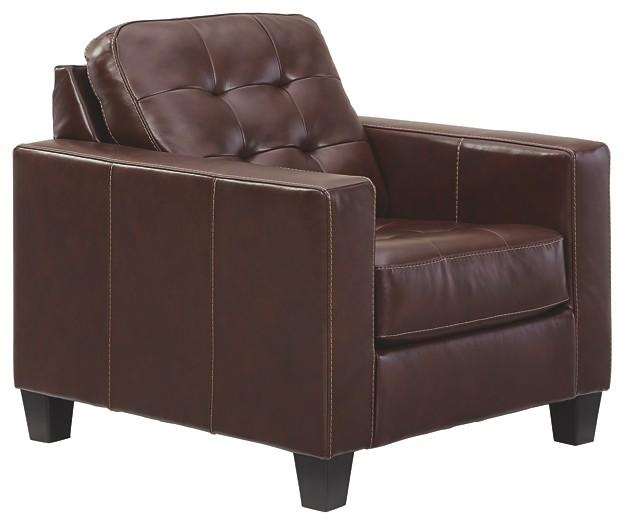 Altonbury - Chair