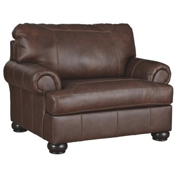 Beamerton - Chair and a Half