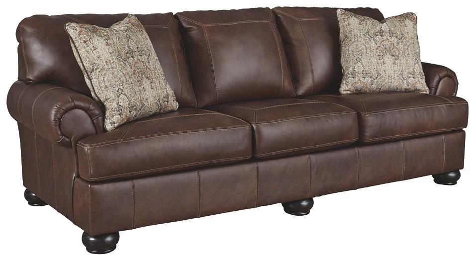 Beamerton - Sofa