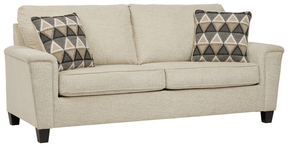 Abinger - Queen Sofa Sleeper