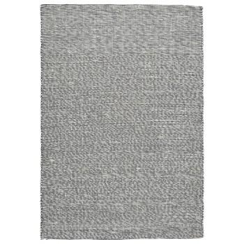 Jonalyn - Large Rug