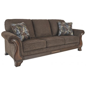 Miltonwood - Sofa