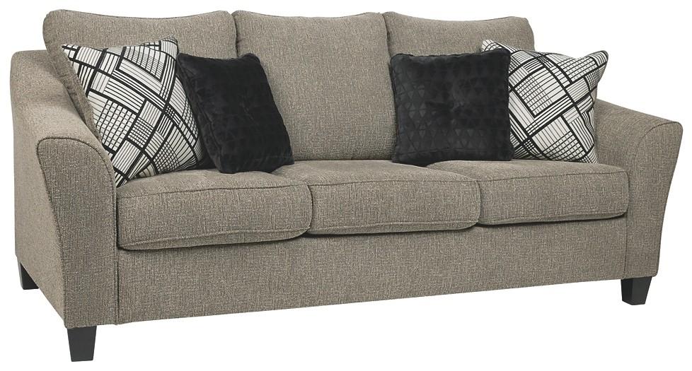 Barnesley - Sofa