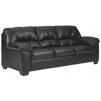 Brazoria - Sofa