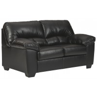 Brazoria - Loveseat
