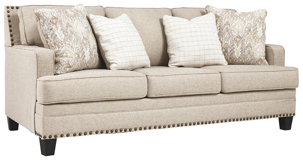Claredon - Sofa