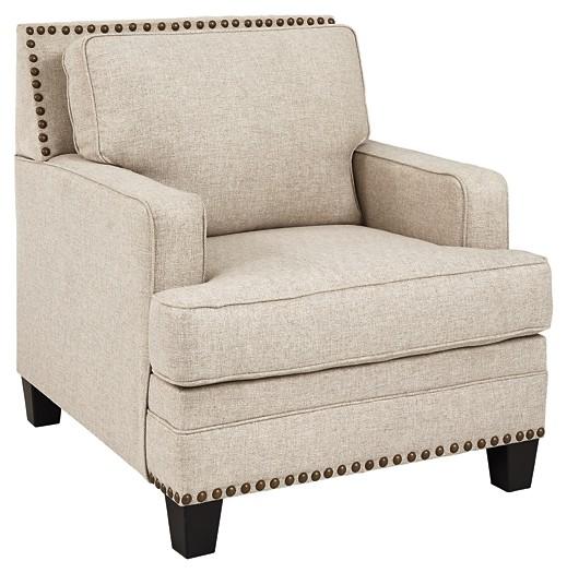 Claredon - Chair