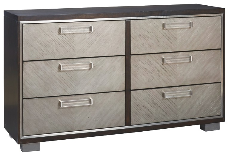 Maretto - Dresser
