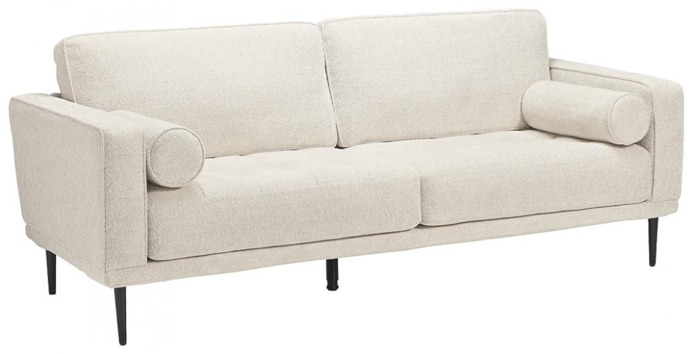 Caladeron - Sofa