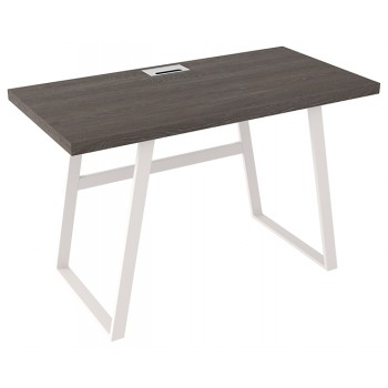 Dorrinson - Home Office Desk