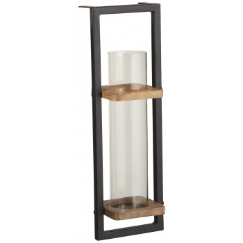 Colburn - Wall Sconce
