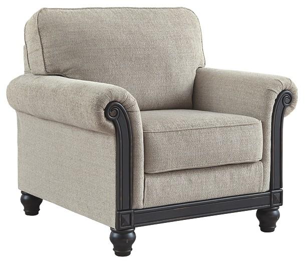 Benbrook - Chair