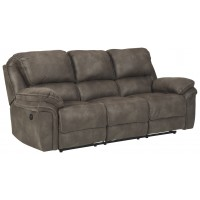 Trementon - Reclining Sofa