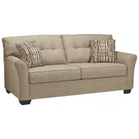 Ardmead - Full Sofa Sleeper