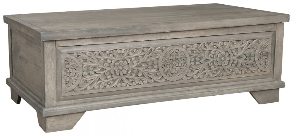 Marcilyn - Lift Top Cocktail Table