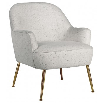 Genessee - Accent Chair