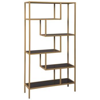Frankwell - Bookcase