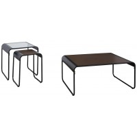 Larzeny - Occasional Table Set (3/CN)