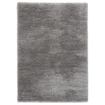 Rendale - Large Rug