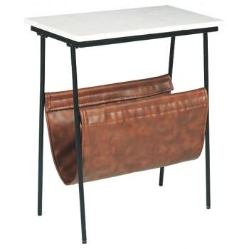 Etanbury - Accent Table