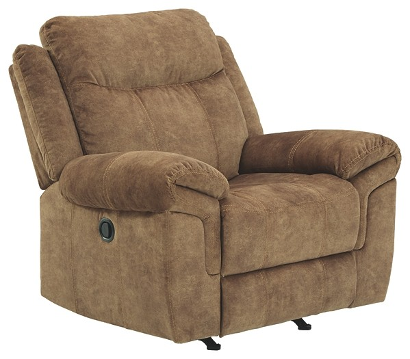 Huddle-Up - Rocker Recliner