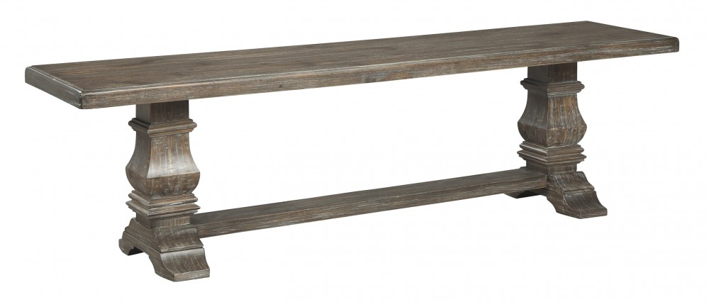 Wyndahl - Dining Room Bench