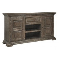 Wyndahl - Dining Room Server