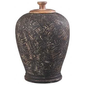 BARRIC - Jar