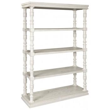 Dannerville - Bookcase