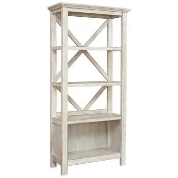 Carynhurst - Large Bookcase