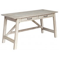 Carynhurst - Home Office Large Leg Desk