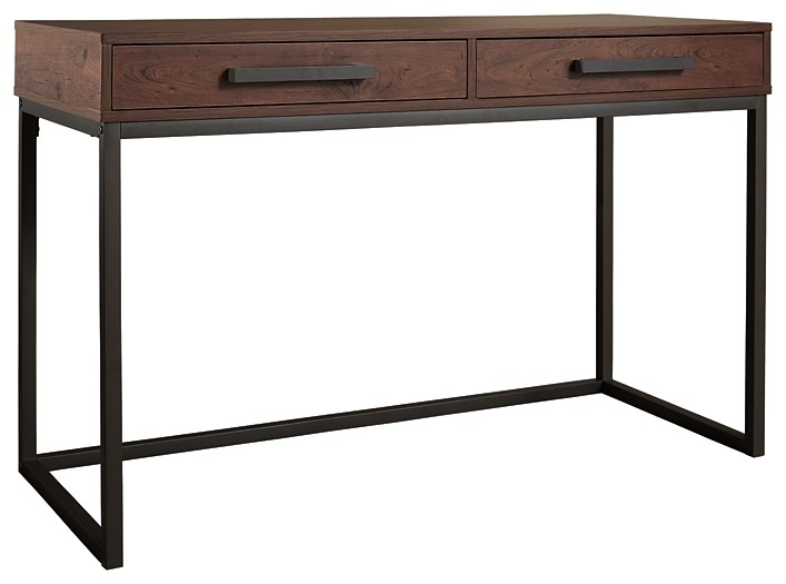 Horatio - Home Office Small Desk